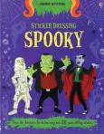 0003464_sticker_dressing_spooky_300[1]
